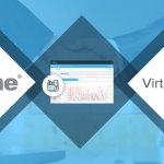 Softline and VirtualMetric strategic partnership
