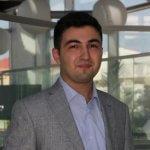 Yusuf Ozturk, CEO of VirtualMetric