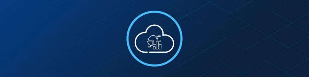 Cloud/Hosted infrastructure monitoring solutions