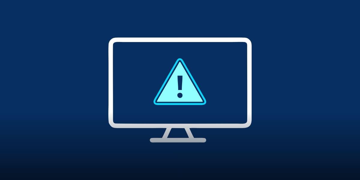 Monitoring alerts