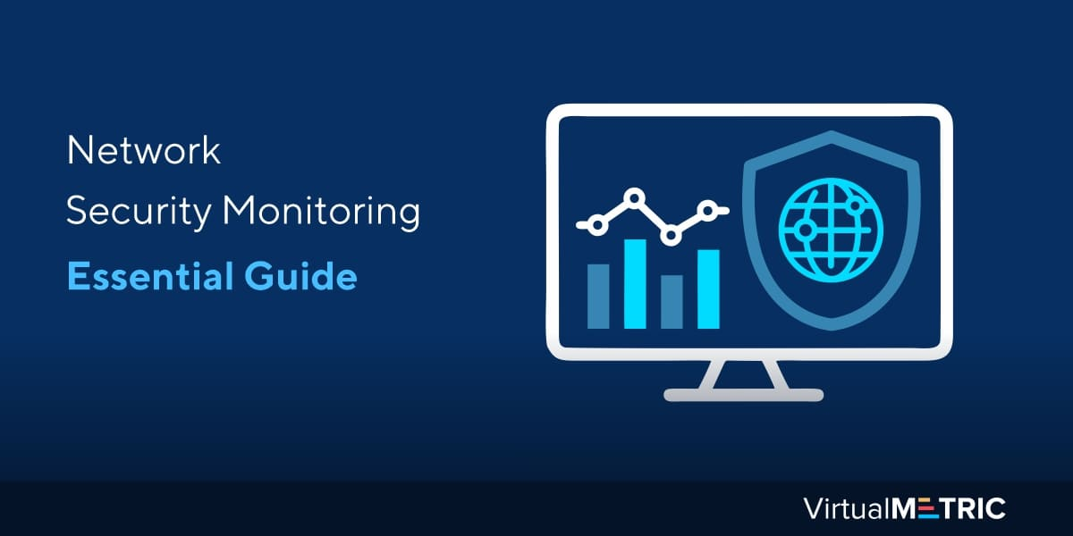Network Security Monitoring: Essential Guide