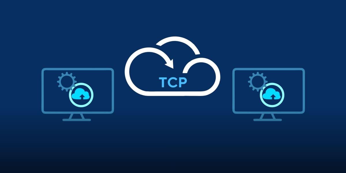 TCP Analyzer