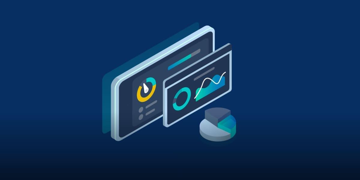 Application Performance Monitoring 16_5