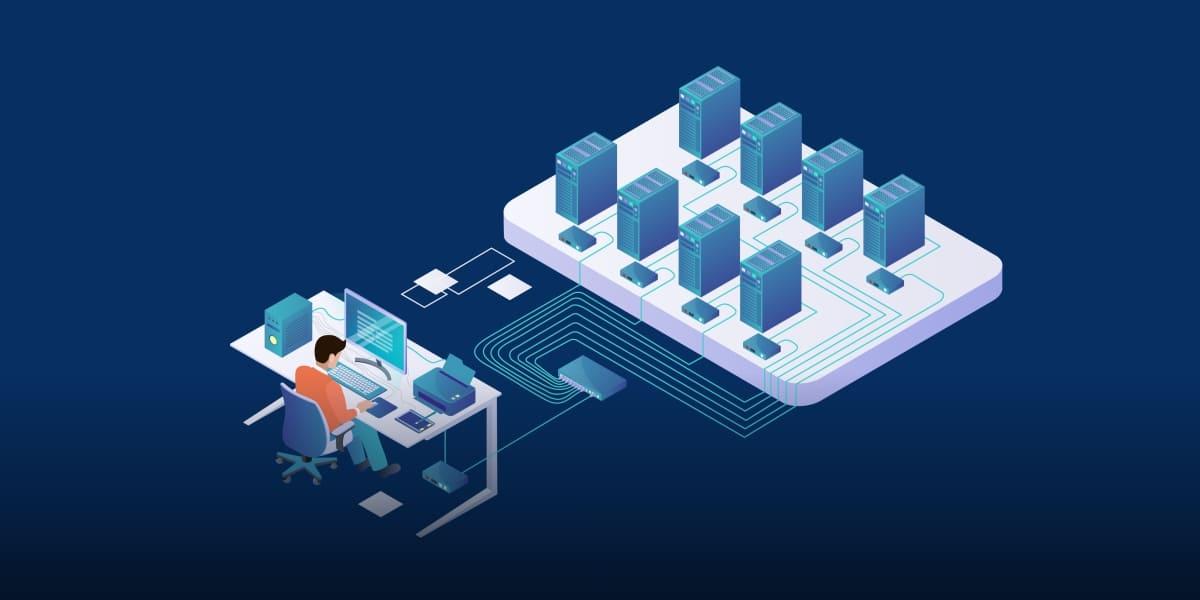 active directory monitoring