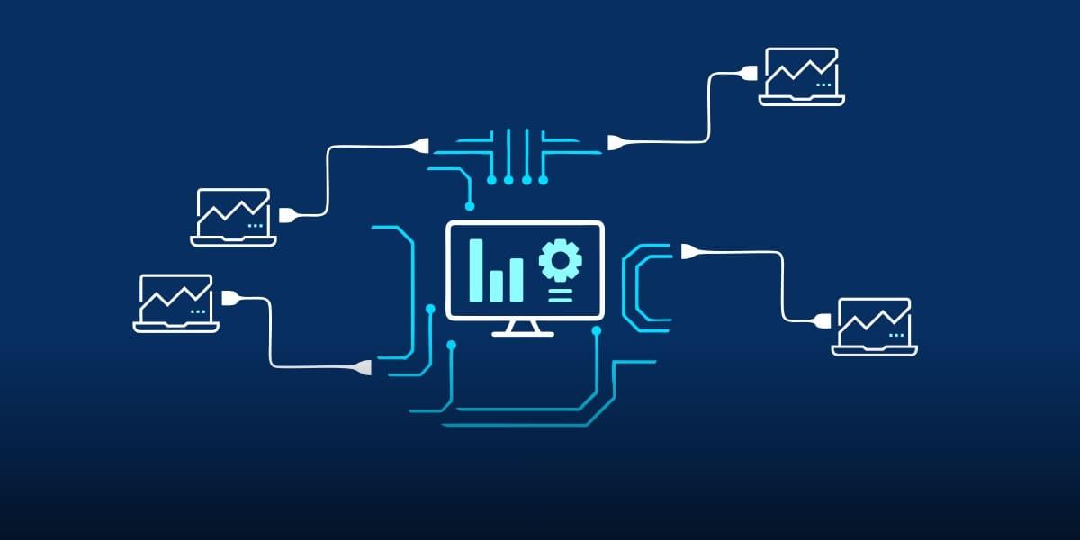 VirtualMetric Active Directory Tool