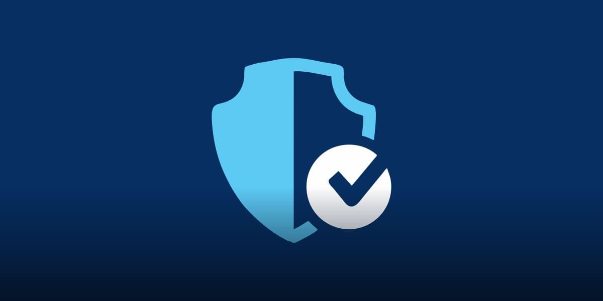 DNS Security Check