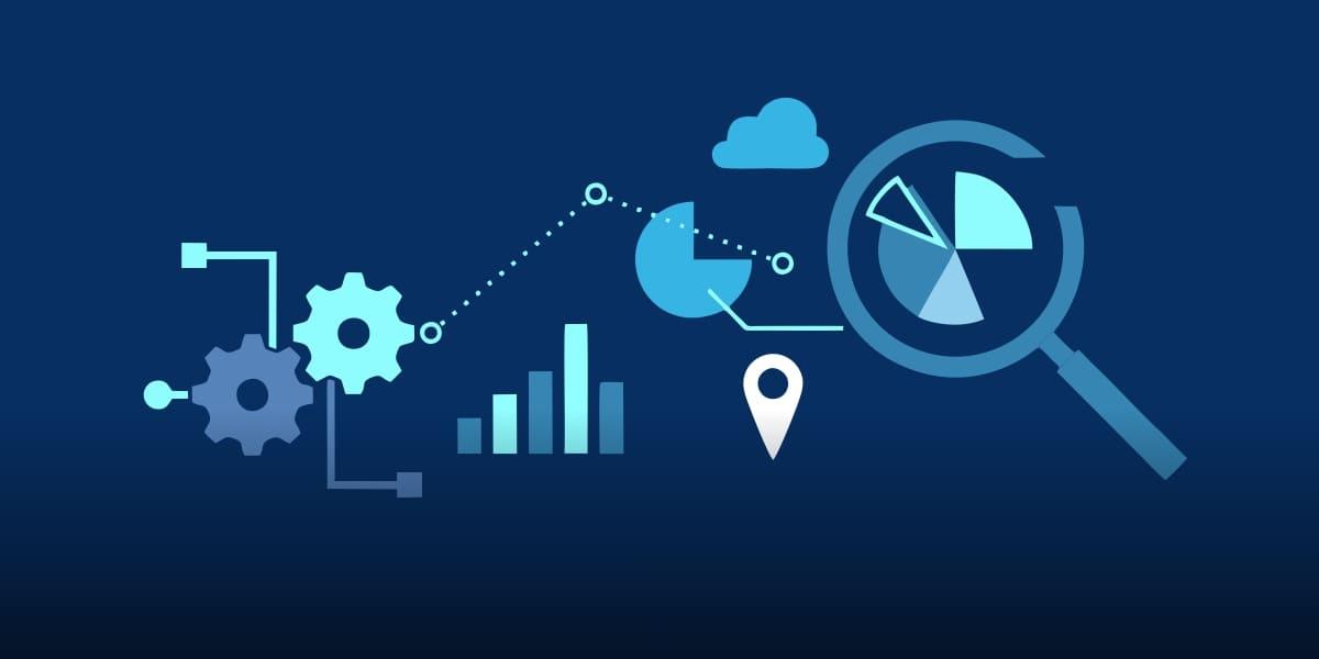 Benefits of Monitoring Analytics