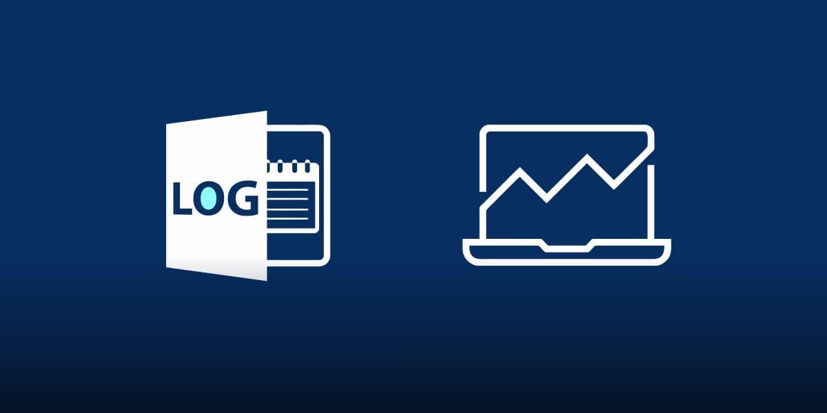 Log Management vs Log Monitoring
