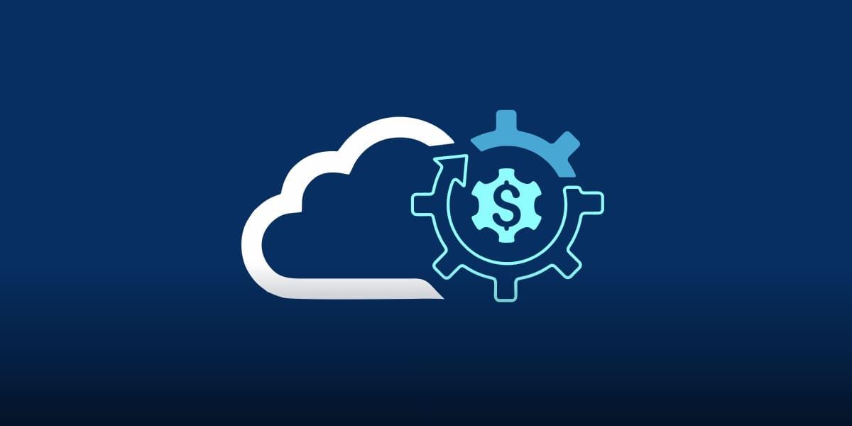 Cloud Budgeting