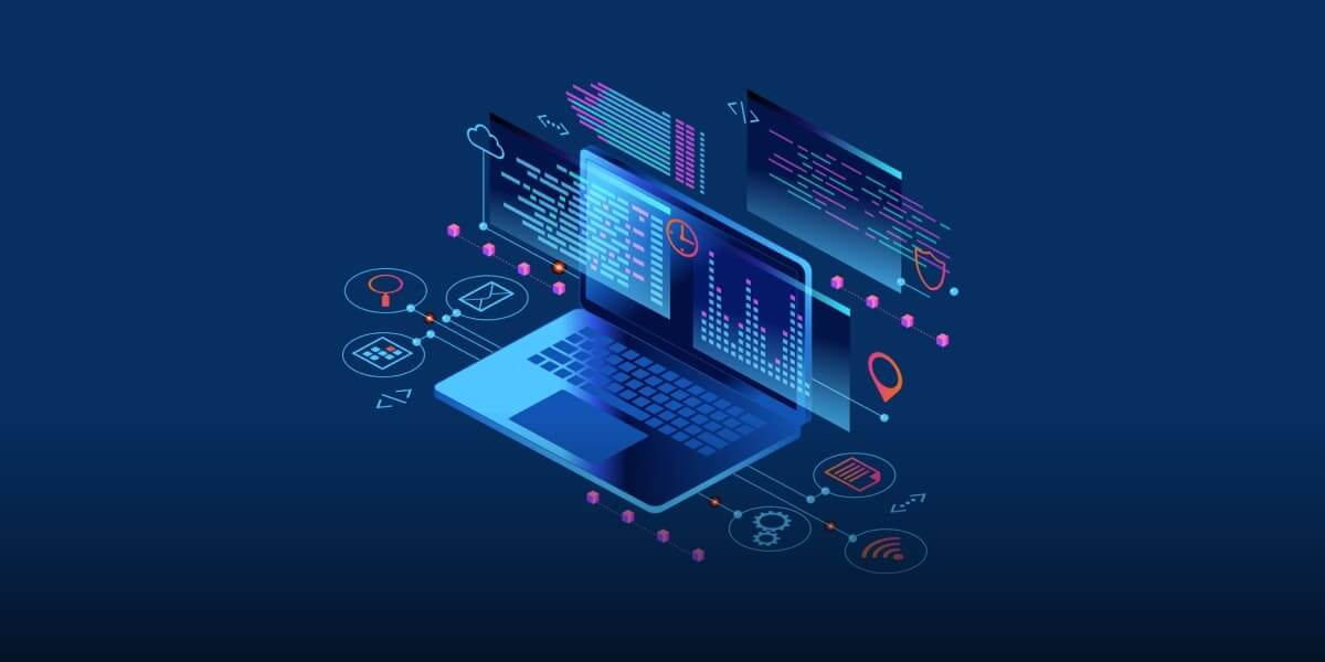 Software deployment tools