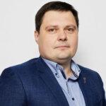 Maxim Fesenko, OCS