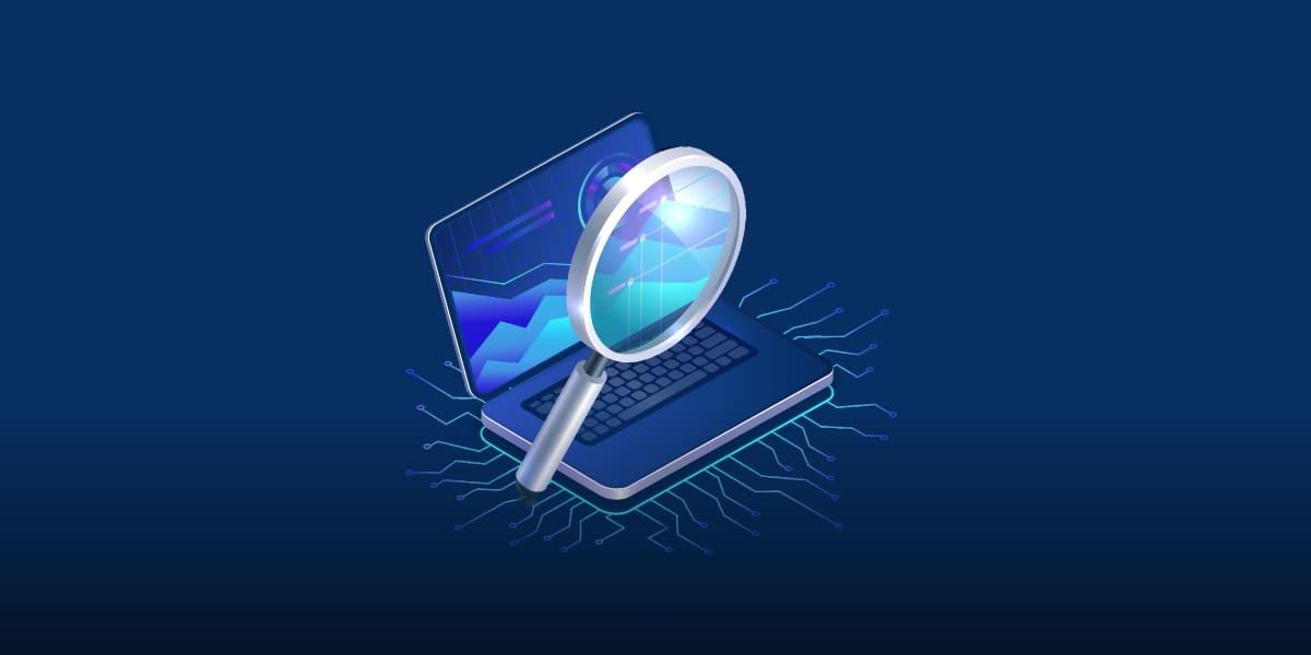 DevOps monitoring tools