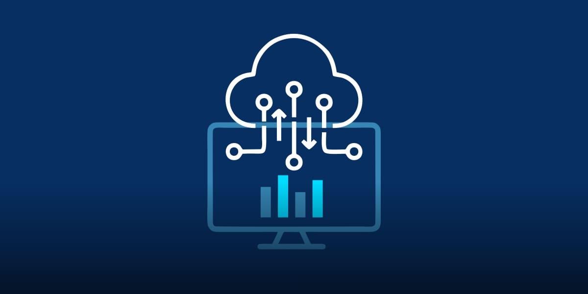 Best Cloud Monitoring Practices