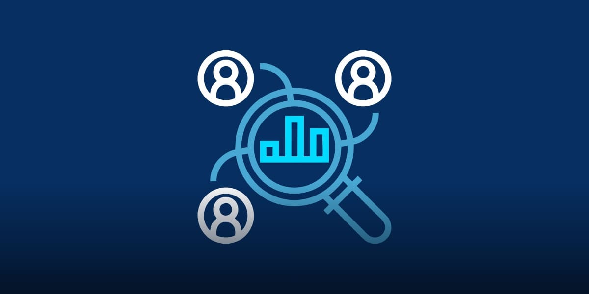 User Activity Monitoring Tools