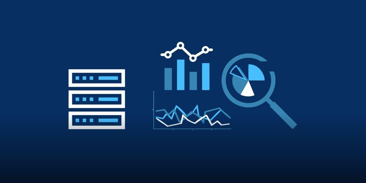 Optimize server performance