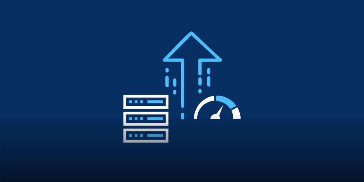 Server Uptime Monitoring