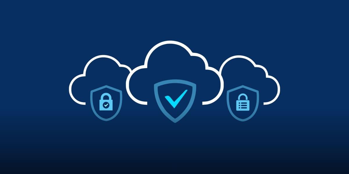 multi-cloud security