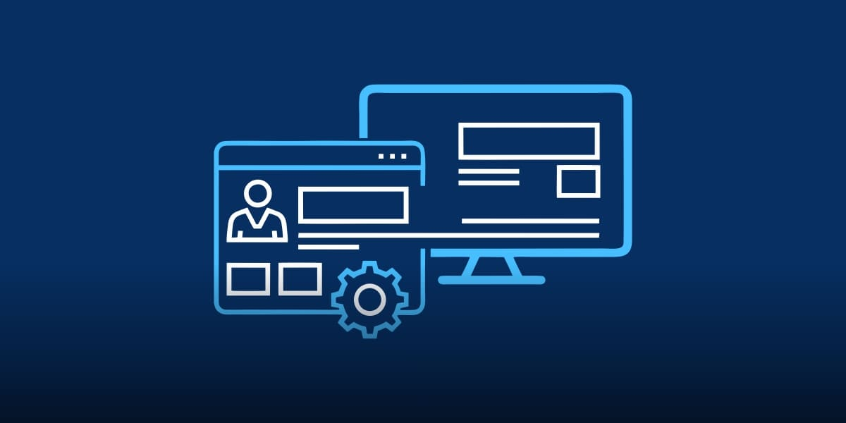 Use a Remote Administration Tool
