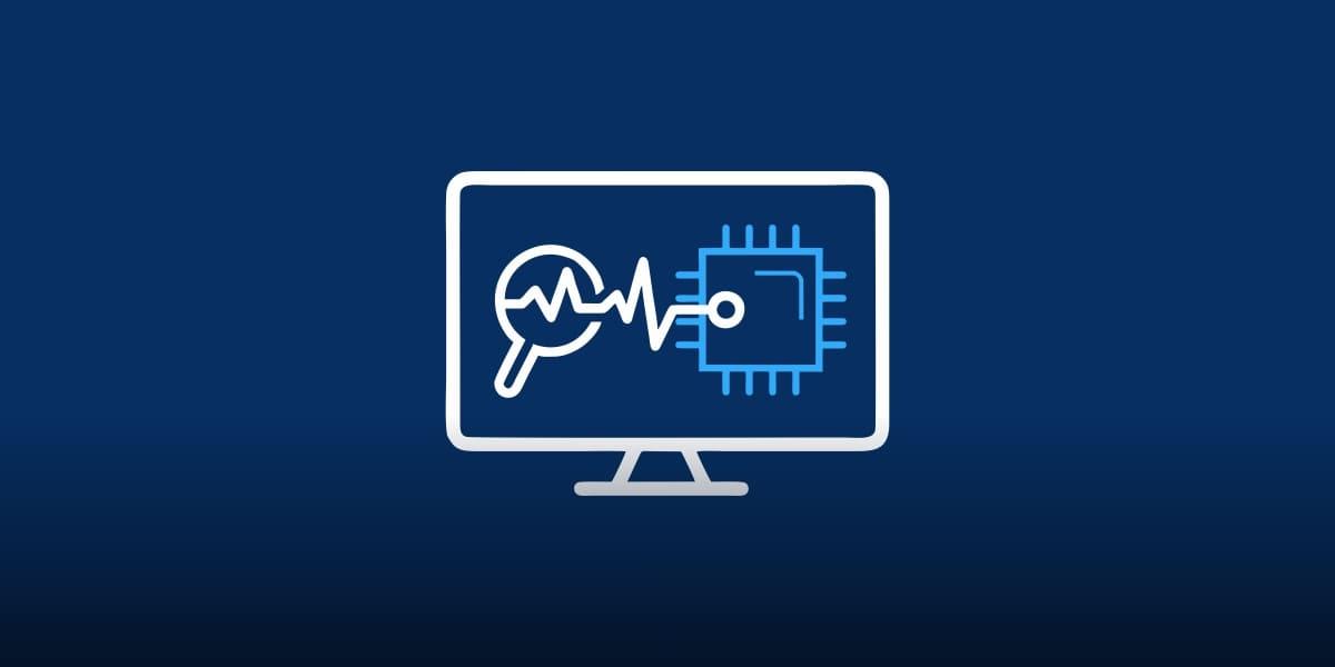 CPU Usage Monitoring And Management