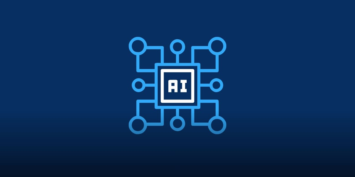 AI Ready Infrastructure
