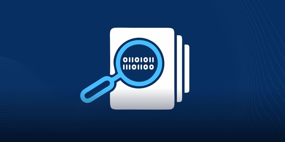 open-source digital forensic tools