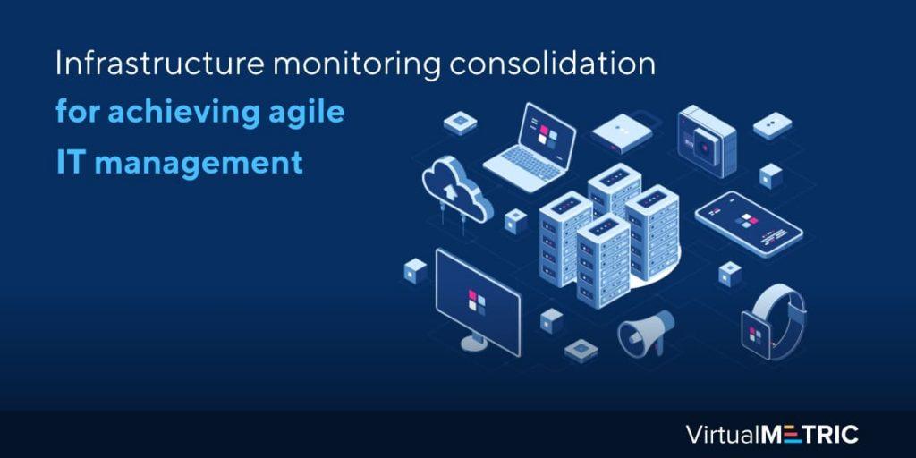 Blog Post: IT Management
