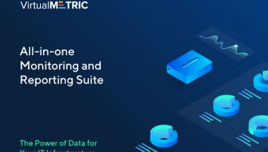 Monitoring and Reporting Suite